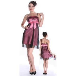 sexy Evenin dress, Prom Dress, evening dresses, #N1611