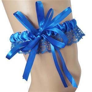 Leg Garter, lingerie Garter, sexy Lace Garter, #HG7389
