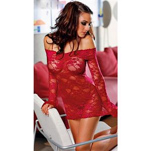 Sexy Chemises Lingerie N4220