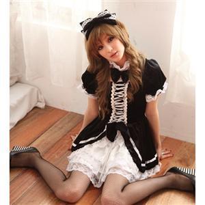 Sexy Secretary Costume, Executive Lady, executive gifts, #N1593