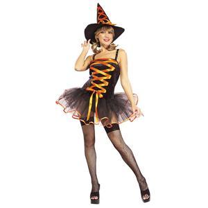 Sexy Halloween Costumes N8889