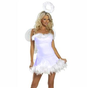 Sexy Fairy Costumes, Angel Costumes, Adult Fairy Costumes, #N1203