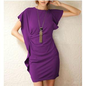 Sexy Clothing, sexy club wear, Mini Dresses, #M4065