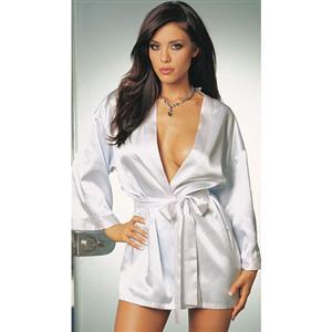 babydoll lingerie, chemises, Chemises china, #C221