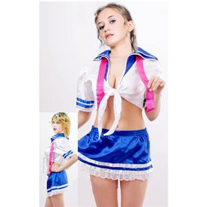 http://www.malltop1.com/UpLoad/Pro_Images_02/Mini/pic_sexy-school-girl-costumes-M1364_4_44.jpg