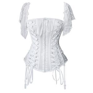 0e5989f098 Wholesale Bride Costumes