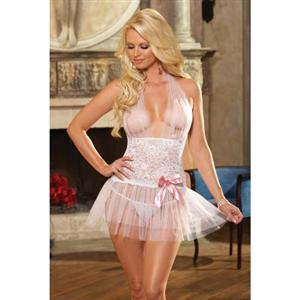 Marry Me Bride sexy Costumes, Wholesale Bride Costumes, Bride Lingerie, #B1444