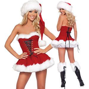 Mini Holiday Dress, Inexpensive Christmas Gifts, Sexy Christmas Dresses, #XT00027