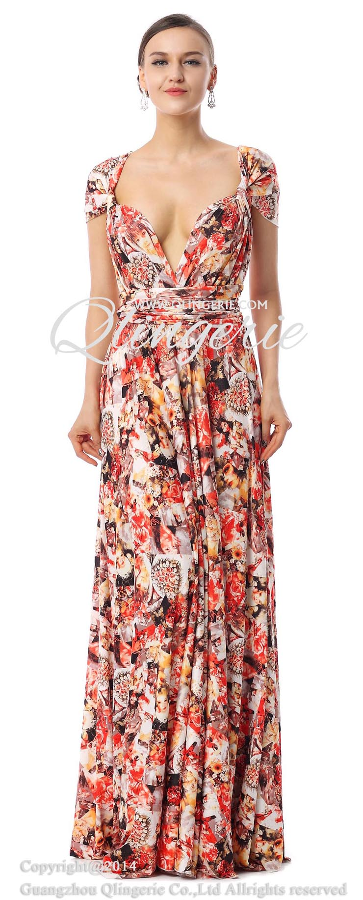 Used Formal Dresses - Dress Nour