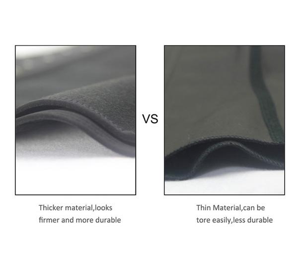 Latex Corset, Cheap Black Underbust Corset, Black 9 Steels Corset, Waist Cincher Corset, Plus Size Corset, #N10732