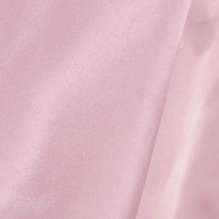 Beer Garden Girl Costume, Pink Beer Girl Costume, Pink Beer Garden Costume, Oktoberfest Pink Costume, Pink Oktoberfest Costume#N5863