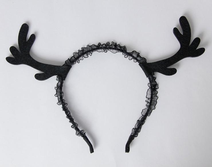 Hairbands for Girls, Ladies Hair Band, Women
