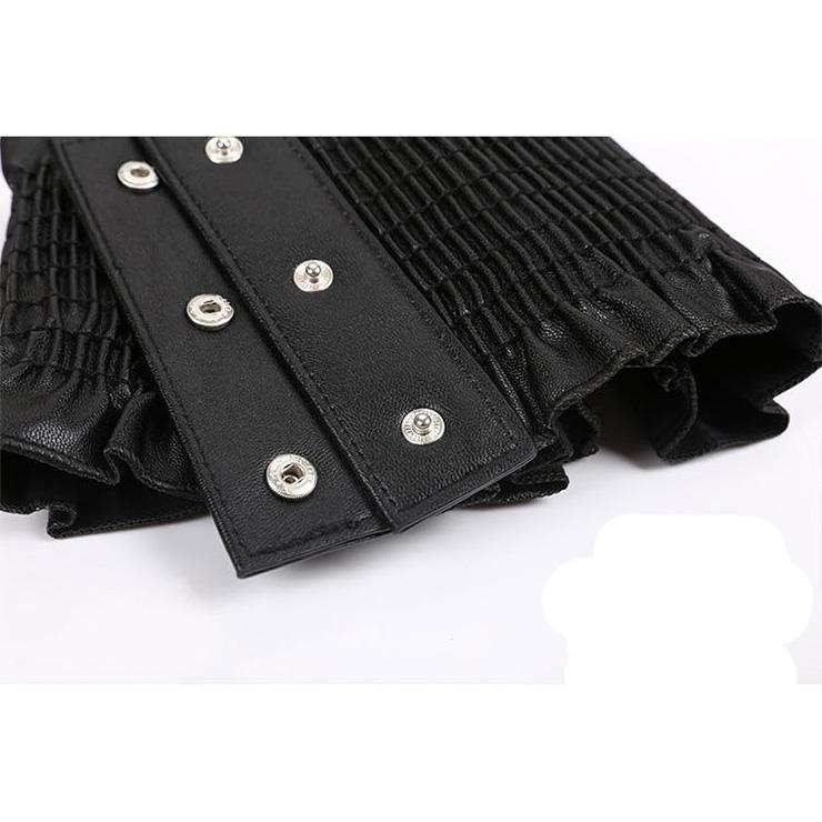 Black Wasit Belt, High Waist Cinch Belt, Interlock Buckle Elastic Wasit Belt, Wide Waist Cincher Belt Black, Elastic Wide Waistband Cinch Belt, Elastic Waist Belt for Women, #N18257