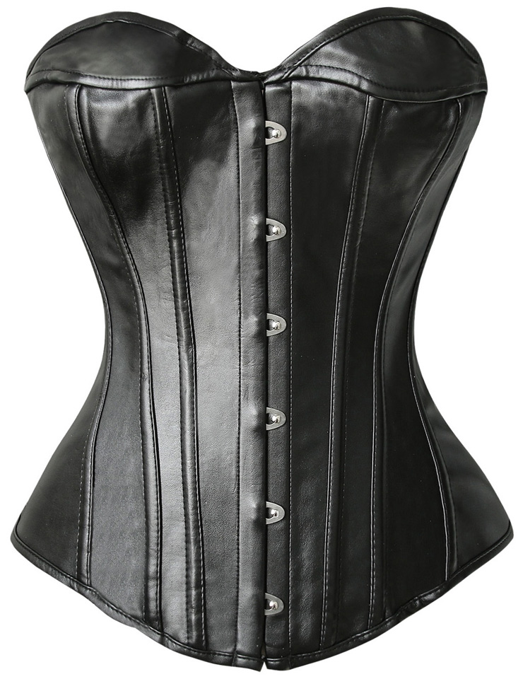 A collection of stretch, boned and shirt corsets designed to enhance your figure and tighten and shape to give you that hourglass figure.