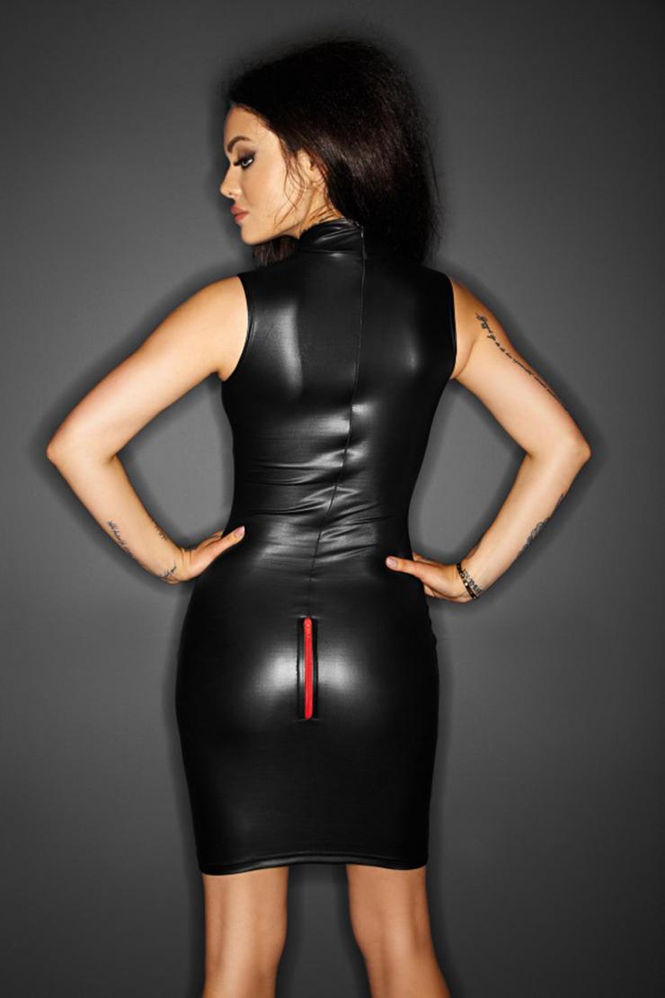 Sexy Bodycon dress, Cheap PVC dress, Sexy Dress for Sex, Club Party Dress, #N12746