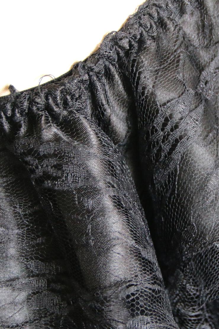 Black mini Skirt, mini Skirt, sexy Skirt, #HG3364