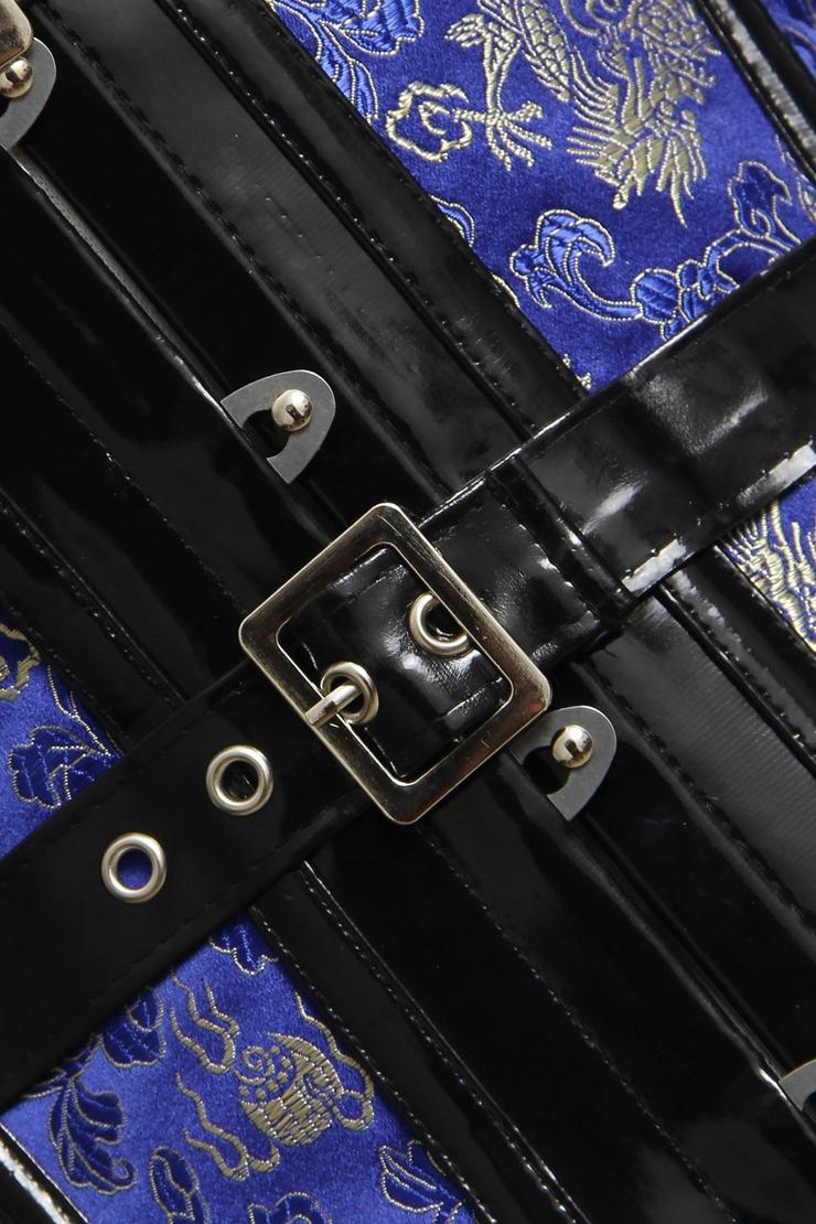 Corsets & Sets, Lingerie Corsets, Sexy Corsets, #M3136
