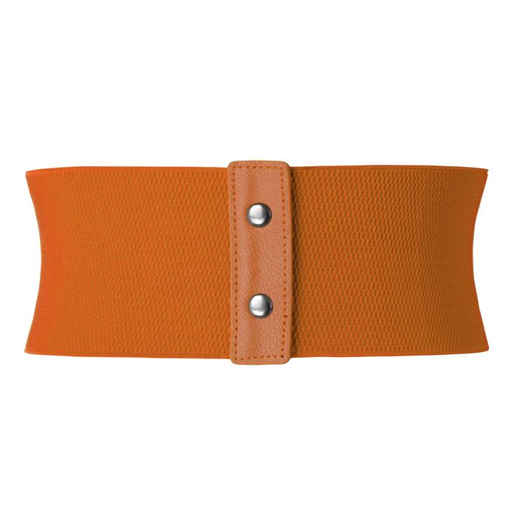 Tied Wasit Belt, High Waist Corset Cinch Belt, Steampunk Wasit Belt, Waist Cincher Belt Brown, Lace Up Wide Waistband Cinch Belt, #N14793