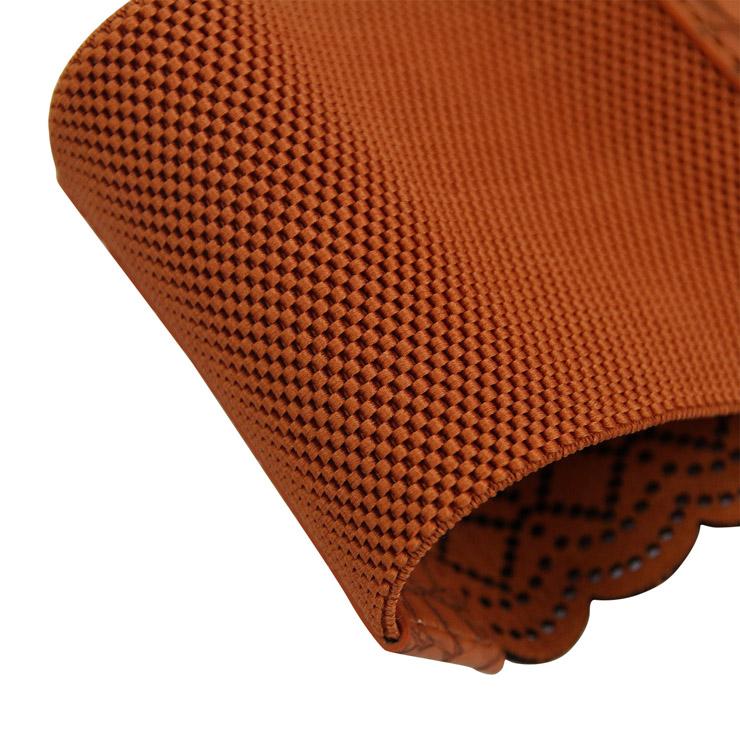 Tied Wasit Belt, High Waist Corset Cinch Belt, Steampunk Wasit Belt, Waist Cincher Belt Brown, Lace Up Wide Waistband Cinch Belt, #N14798