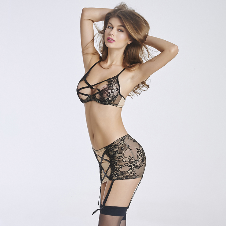 Shop our women's lingerie to find sexy lingerie and lingerie sets for any occasion. If you need it, we have it! From lace, print and more available in a variety of colors. Only at Victoria's Secret.