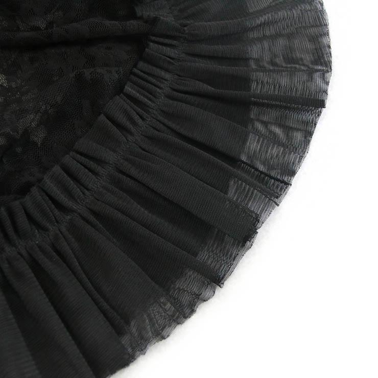 sleepwear, underwire, babydoll, #N2345