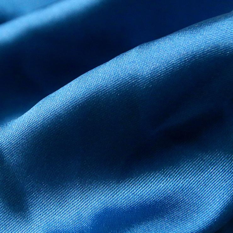 Civil War Victorian Satin Ball Costumes, Brand New Civil War Satin Princess Costumes, Brand New Civil War Satin Princess Costumes,Blue Satin Victorian Ball Costume, Retro Vicctorian Long Dress, Elegant Victorian Blue Ball Dress, #N9304