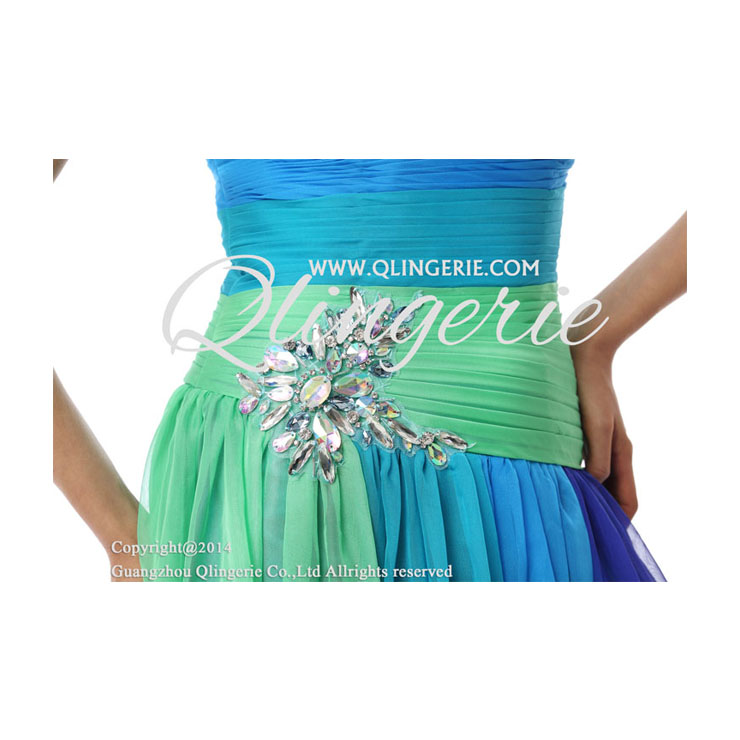 Colorful Prom Dress, Prom Dress For Cheap, Womens Dresses, Hot Sale Dress, Long Cheap Dress, Long Prom Dresses, #F30017