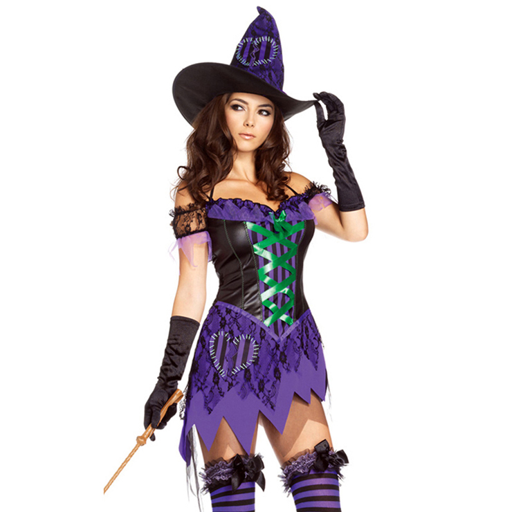 sc 1 st  MallTop1.com : womens witch halloween costumes  - Germanpascual.Com