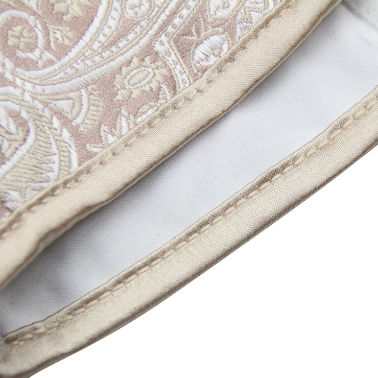 Creamy Lvory Renaissance Corset Top, Renaissance Corset Top, Creamy Lvory Corset, Satin Overbust Corset, Fashion Waist Cincher, Sexy Strapless Overbust Corset, Satin Brocade Corset, #N4957
