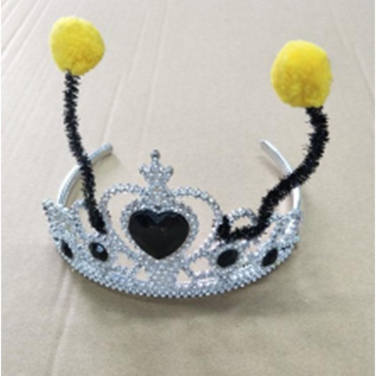 Cute Kids Costumes Headwear Accessories N21303