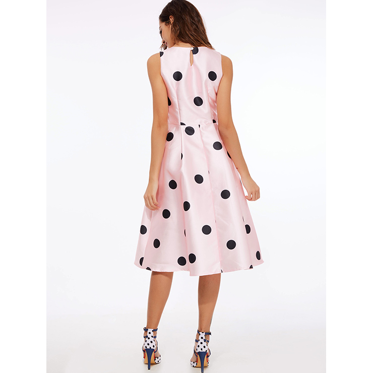 Find womens polka dot dress at Macy's Macy's Presents: The Edit - A curated mix of fashion and inspiration Check It Out Free Shipping with $49 purchase + Free Store Pickup.