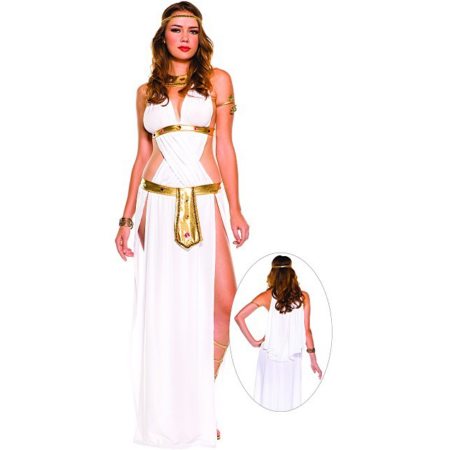 Queen of the Nile Costume CP2616