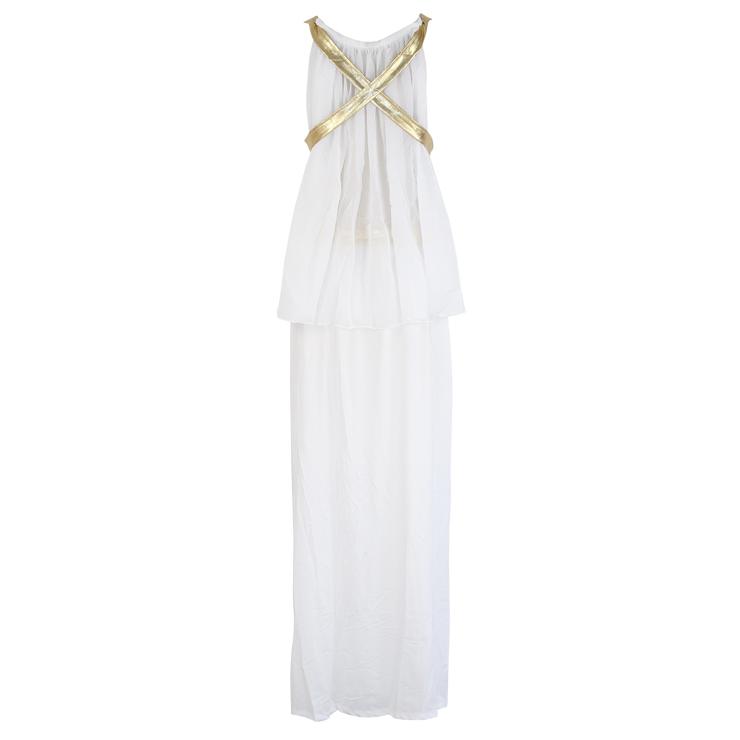 Egyptian Cleopatra Costume, Womens Cleopatra Costume, Sexy Cleopatra Costume, #CP2616