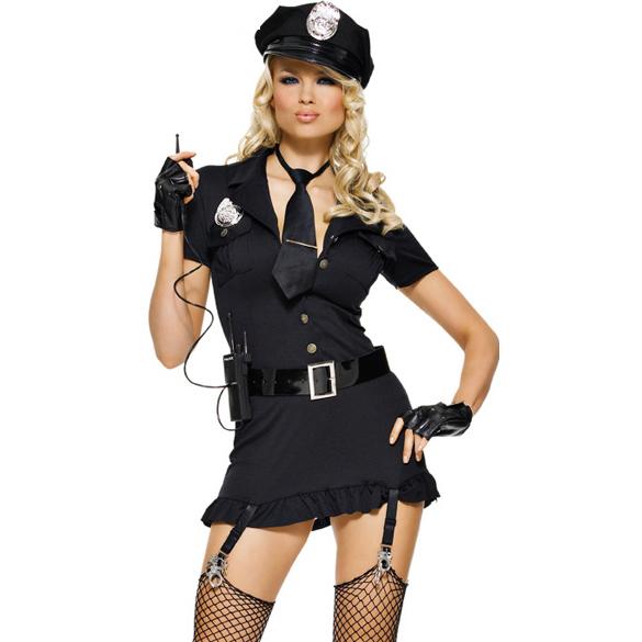 eroticheskiy-kostyum-politseyskogo