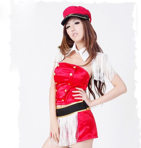 Dress uniform M3011