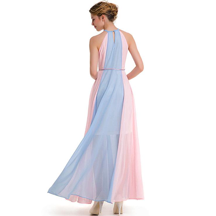 Sexy Summer Beach Dresses, Women