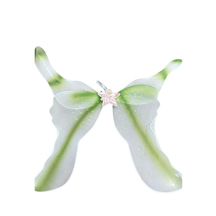 Cute Elves Princess Costume Wings Accessories N21205