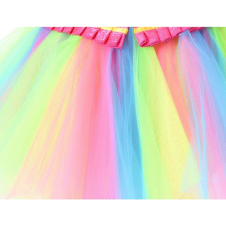 Sexy Pink Overbust Corset Set, Cheap Outerwear Corset Set, Pink Ruffles Corset Set, Party Corset,Plastic Bones Overbust Corset Set, Women