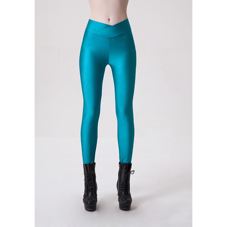 2016 Women American Football Pattern 3d Leggings Stretch: Sexy Stretchy Plain Pants Tights Workout Leggings Yoga