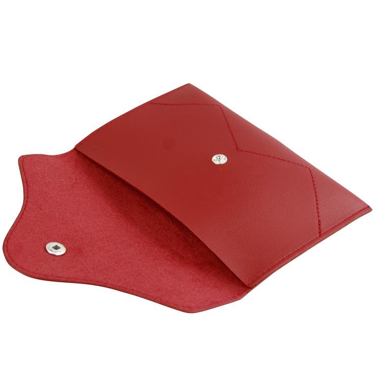 Fashion Waist Belt, Waist Belt with Pouch, Waist Pouch Fashion Belt Bags, Waist Belt for Women, Waist Belt with Mini Purse, Casual Travel Waist Belt, Brick Red Girdle for Women, #N17474