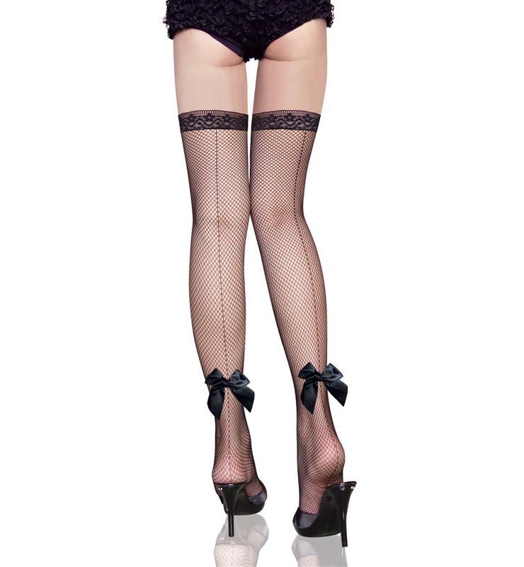 Fishnet stockings-HG1747