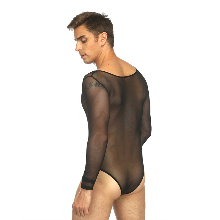 Sexy Male Clothing, Men