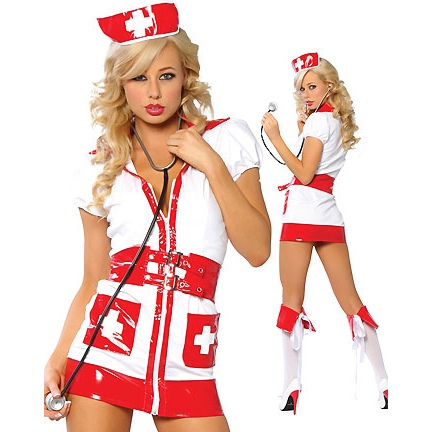 striptiz-medikov