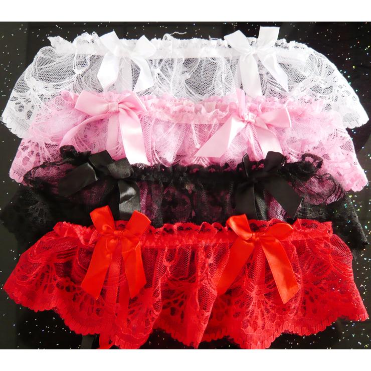 Garter Skirt, red Garter Skirt, sexy Garter Skirt, #J7119
