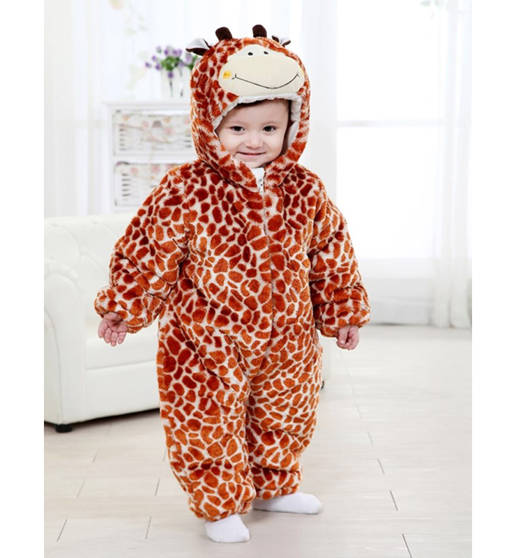 Find great deals on eBay for giraffe baby clothes. Shop with confidence.