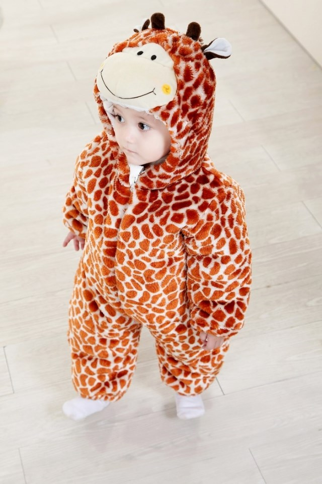 Find great deals on eBay for infant giraffe clothes. Shop with confidence. Skip to main content. eBay: Shop by category. Shop by category. Enter your search keyword Little Giraffe Baby & Toddler Clothing, Shoes/Accessories. Little Giraffe Clothing (Newborn - 5T) for Boys.