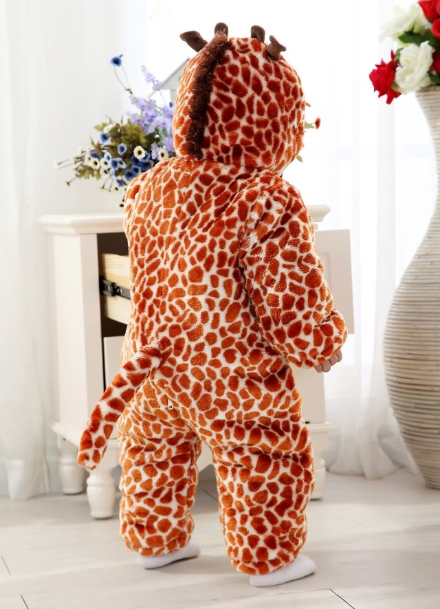 Shop for Baby Giraffe Baby Clothes & Accessories products from baby hats and blankets to baby bodysuits and t-shirts. We have the perfect gift for every newborn.