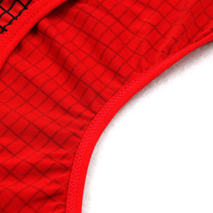 Tangled Web Costume, Sexy Spider Girl Costume, Womens Spiderman Costume, Heroine Spider Maillot, Halloween Spiderman Women Costume, Women Spider Maillot Costume#N5615