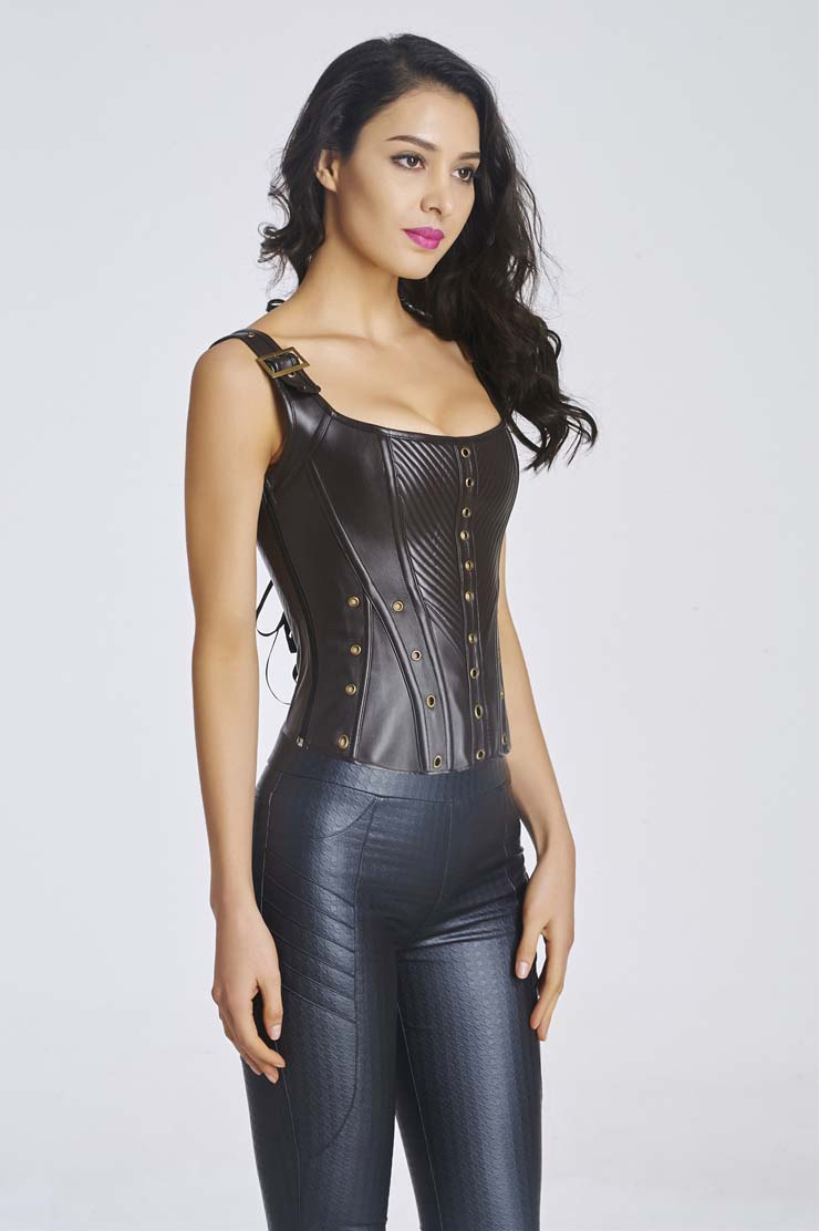Corsets & Bustier Tops Shop for sexy corset tops and bustiers at RebelsMarket at cheap prices. We carry many high-quality corsets for women that come in all styles and sizes from regular size to plus size corset and bustier options.