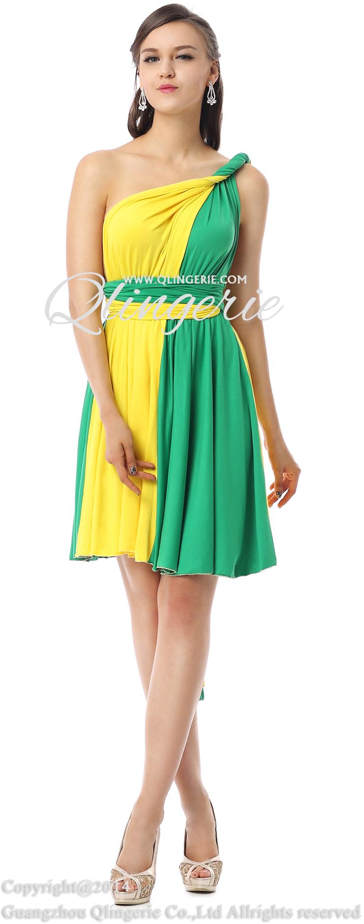 Wholesale Cheap Party Dresses, Juniors & Women Party Dresses Oline ...